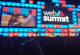 Web Summit Photo